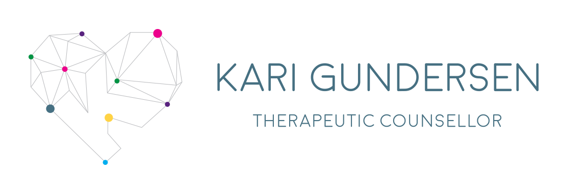 Kari Gundersen